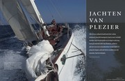 Yachts of Pleasure -